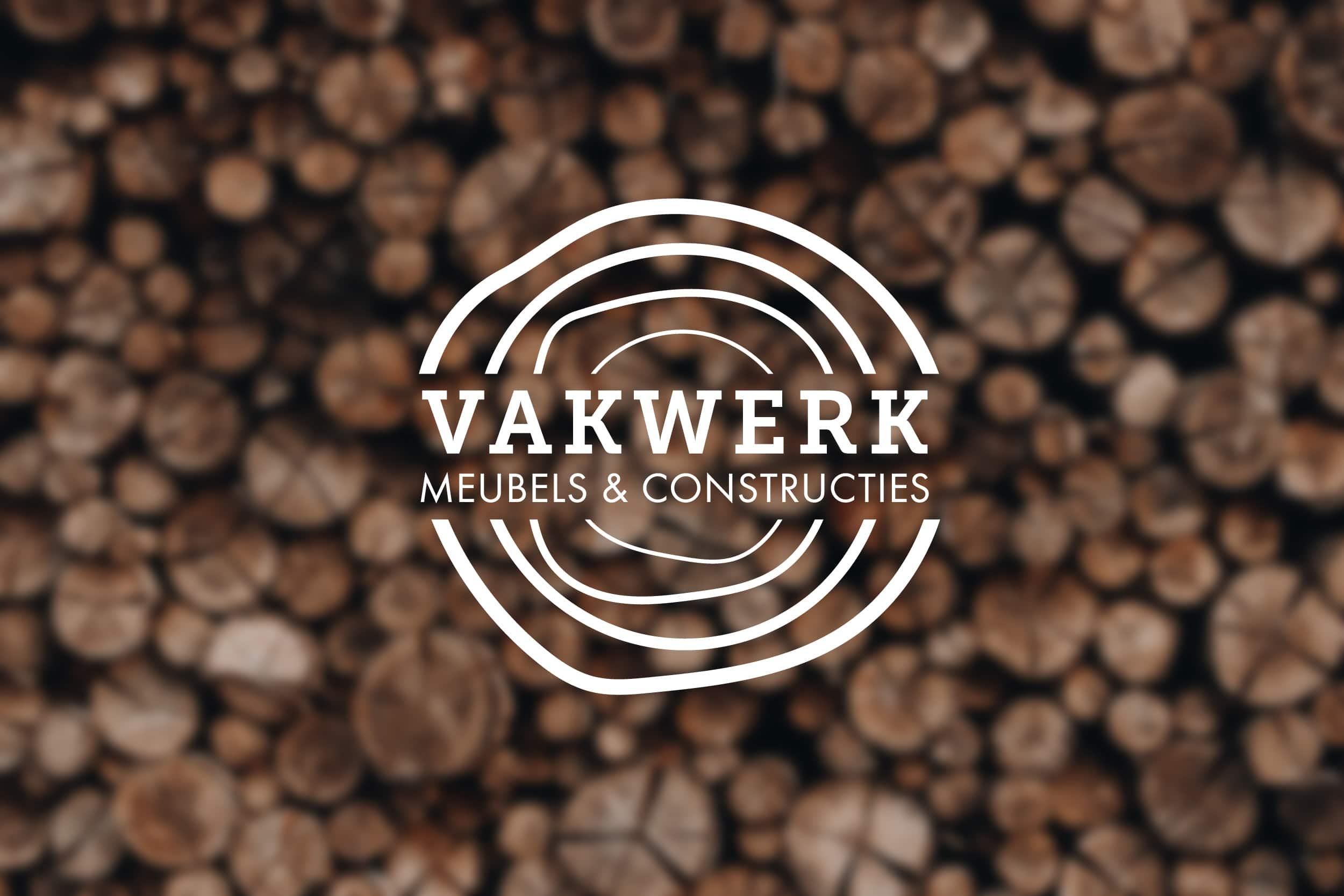 vakwerk logo